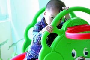 五大症状早期判断宝宝肠套叠
