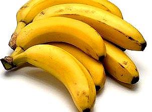 孩子吃催熟香蕉反致便秘