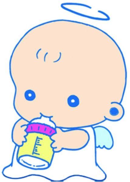 喝DHA奶粉孩子就聪明吗?