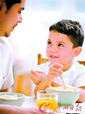 """""""开胃""""不当孩子食欲更差"""
