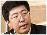 董藩北京师范大学管理学院教授