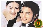 查小欣:揭秘谢霆锋张柏芝离婚前因后果