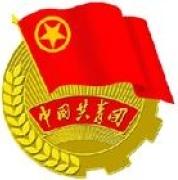 青山区共青团