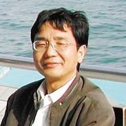 吴祚来(文化学者)