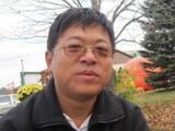 李牧:旅加拿大专栏作家