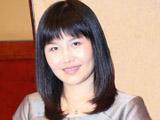 纪燕萍:印度留学专家