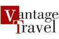 优势旅行社