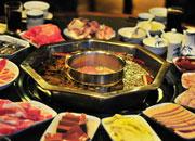 第二十期:热气腾腾的火锅文化