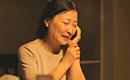 感人微电影:失独母亲