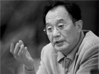 宁夏作协副主席:深切悼念张贤亮