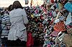 实拍:韩国情侣爱去之地