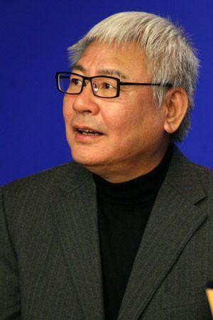 李长声谈日本文化特性