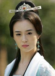 2009年电视剧刘竞版