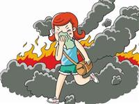 同仁医院呼吸内科医生:危险品爆炸及其急救