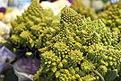 加拿大市场:变异菜花