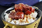 如何做出美味红烧肉