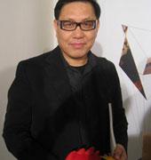芝加哥大学东亚艺术中心主任巫鸿