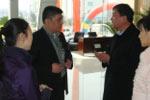 DI中国区总决赛:领导关怀(三)
