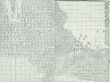 罗洪先《西南海夷总图》
