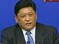 视频:西藏主席称达赖是不稳定因素最大根源