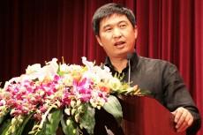 方中华:数字出版的喜与忧