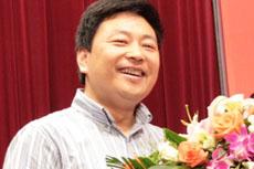 王志安:新媒体、新文化发展的新引擎