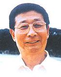 中国传媒大学教授博士生导师于根元
