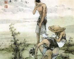 农本社会是吏存在的土壤