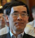 哲学家邓晓芒