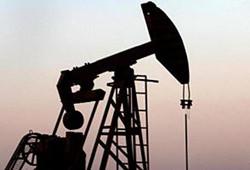 利比亚的石油资源丰富