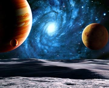 小行星里藏着多少秘密?