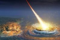 预言的源头:古代对世界末日的研究