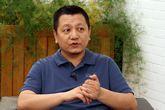 王小山谈阅读出版新理念