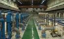 央视首次曝光中国核工厂