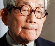 1994年:大江健三郎