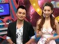 """lady呱呱20110624 """"波涛汹涌""""的事业线"""