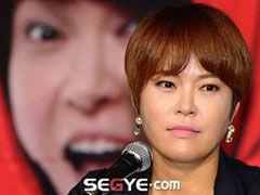韩媒:女星牵线卖淫案 内地富商曾参与