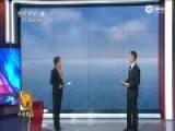 中国新型反舰导弹鹰击12露面 单枚可毁万吨舰