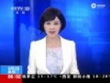 载447人客轮在长江湖北段突遇龙卷风倾覆