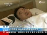 天津爆炸6名牺牲消防战士身份确定 最小者18岁