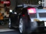 美富豪扮蝙蝠侠探望生病儿童 被自家豪车撞死