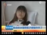 云南一男子饭馆内引爆手榴弹致多人受伤