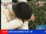 女警帮闺蜜查其未婚夫开房记录致2人分手