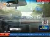 14名外籍偷渡者赴深圳打工 车上被擒