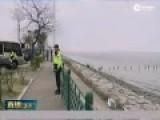 中国籍女子在韩遭丈夫杀害肢解 塞垃圾袋扔河边
