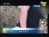 高档KTV被举报暗藏特殊服务 记者暗访被劝出台