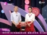 湖北夫妻微信指挥招嫖 遥控济南卖淫女上门服务