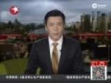 印尼坠机事故遇难者升至72人 飞行员曾要求返航