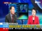朝媒播放揭露美国人权节目:指美为人间地狱