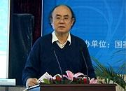 中国科学院研究员雷颐点评国内字词